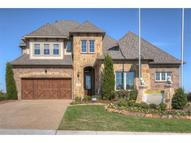 2104 Fred Couples Drive Gunter TX, 75058