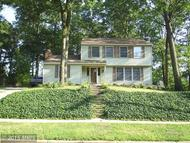 403 Trimble Road Joppa MD, 21085