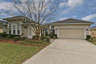 13844 Waterchase Way Jacksonville FL, 32224