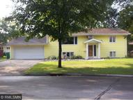 44 10th Avenue Ne Hutchinson MN, 55350