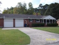 619 Lee Drive Havelock NC, 28532