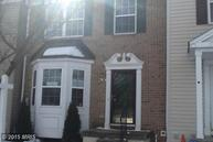 6558 Ridgeborne Drive Baltimore MD, 21237