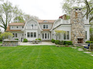 47 Shore Road Old Greenwich CT, 06870