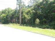 402 Bogue Inlet Dr Emerald Isle NC, 28594