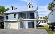 510 20th Ave N North Myrtle Beach SC, 29582