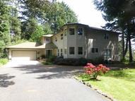 24879 Pistol River Loop Gold Beach OR, 97444