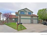 12510 Vrain Street Broomfield CO, 80020