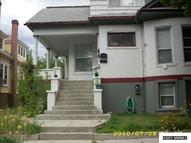 11 Winter Street Sr3 Reno NV, 89503
