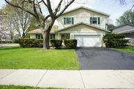 136 West Margaret Terrace Cary IL, 60013