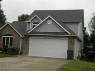 1215 Pembrooke Drive Warrensburg MO, 64093
