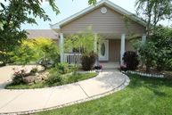 510 Montesian Ct Monticello WI, 53570