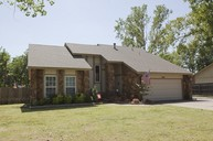 3624 E 142nd Street Bixby OK, 74008