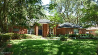 349 Lolly Ln Saint Johns FL, 32259