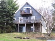 7 Hedges Rd Craryville NY, 12521
