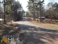 287 Mountain Lake Dr Jasper GA, 30143