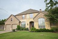 3430 Saint Charles Ct Missouri City TX, 77459