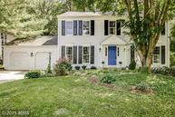 411 Deerspring Court Millersville MD, 21108