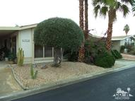 73450 Country Club Drive 81 Palm Desert CA, 92260