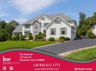 118 Jules Dr Woolwich Township NJ, 08085