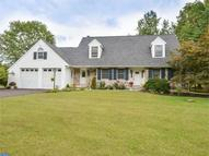 5 Timber Brook Dr Quakertown PA, 18951