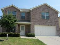9856 Sparrow Hawk Lane Fort Worth TX, 76108