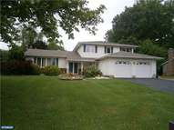 100 Peter Rafferty Dr Trenton NJ, 08690