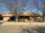 1121 North Tulane Ave Liberal KS, 67901