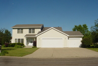 1313 6th St Ne Waseca MN, 56093