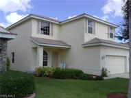 943 Golden Pond Ct Cape Coral FL, 33909