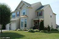 18218 Rockland Dr Hagerstown MD, 21740