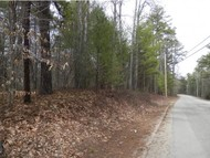 Lot 17 Pine River Road Effingham NH, 03882