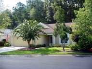 25 Mongin Way Bluffton SC, 29909