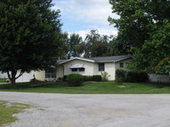 100 Murray Avenue Braymer MO, 64624