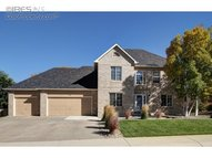 114 Canberra Ave Greeley CO, 80634