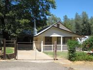 5053 Red Bluff Shasta Lake CA, 96019