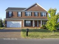 286 Brookside Drive Old Hickory TN, 37138