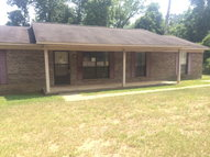 720 Dr Martin Luther King Evergreen AL, 36401
