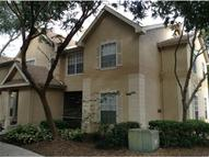 824 Grand Regency Pointe 105 Altamonte Springs FL, 32714
