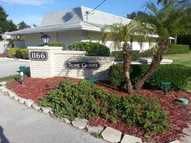 1166 6th Ave Vero Beach FL, 32960