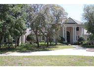 575 Dunmar Circle Winter Springs FL, 32708