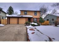 8775 West 80th Drive Arvada CO, 80005
