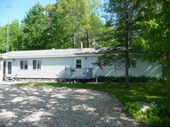 12668 260th Street Sebeka MN, 56477