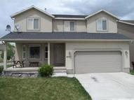 4051 E Mohican N Eagle Mountain UT, 84005