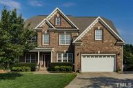 208 Kings Castle Drive Apex NC, 27502