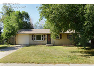 2013 Springfield Dr Fort Collins CO, 80521
