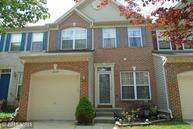 2040 Mardic Drive Forest Hill MD, 21050