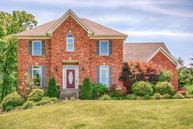 4612 North Ridge Cir Crestwood KY, 40014