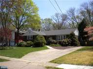 10 Devon Ct Haddonfield NJ, 08033