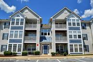5630 Avonshire Place H Frederick MD, 21703