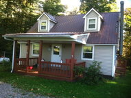 306 Green Forest Spur Rd Coudersport PA, 16915